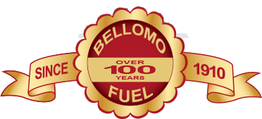 Bellomo Fuel